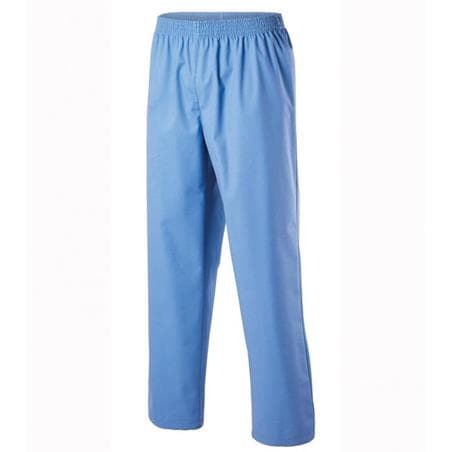 SCHLUPFHOSE 330 in LIGHT BLUE - SCHWESTERN KITTEL in ihrer Region Fichtenberg, Elbe günstig bestellen - SCHWESTERNKITTEL - KRANKENSCHWESTER KLEIDUNG - KRANKENSCHWESTER BEKLEIDUNG - KRANKENSCHWESTER KITTEL
